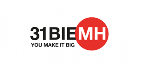 BIEMH Bilbao VLB Group