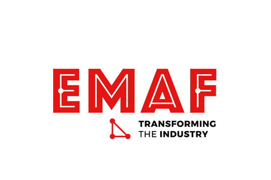 EMAF 2020 VLB Group