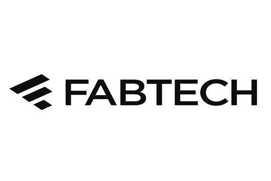 FABTECH USA 2021 Tube benders VLB group