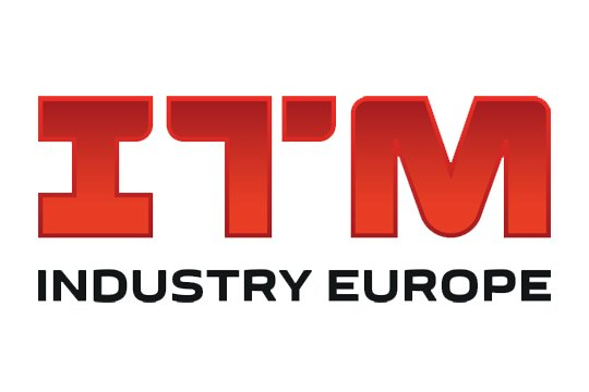 IMT - Industry Europe 2021