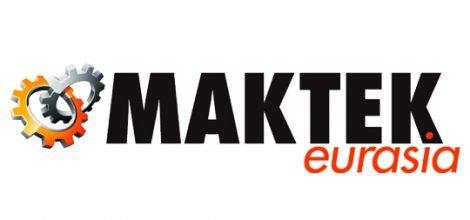 MAKTEK EURASIA 2021