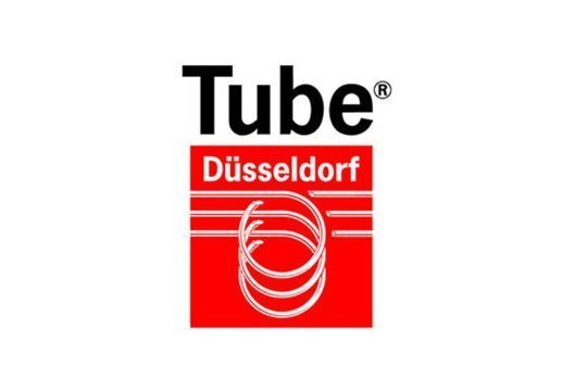 TUBE Dusseldorf VLB Group
